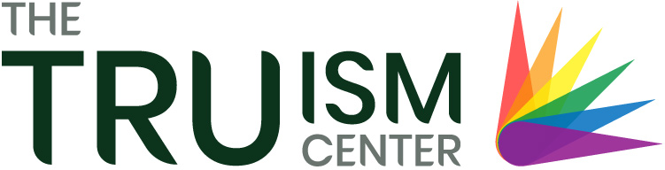 The Truism Center